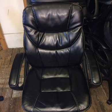 Tera Mid-Back Task Chairs